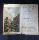 die-erde-und-ihre-bewohner-ein-geographisches-bilderbuch-1811-f-p-wilmsen