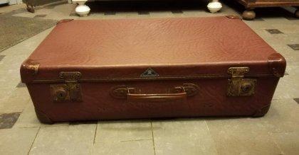 koffer-50er-jahre