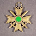 kriegsverdienstkreuz-1939.1
