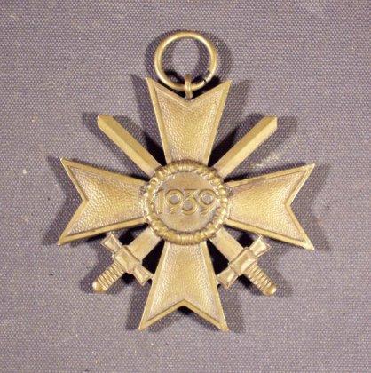 kriegsverdienstkreuz-1939