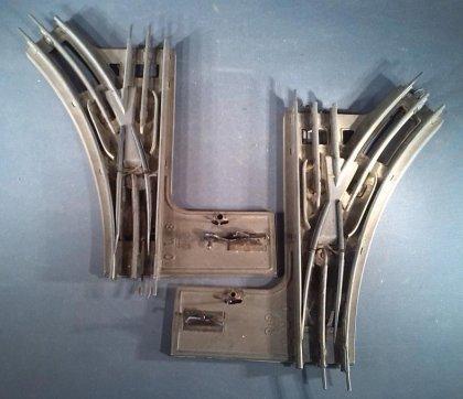 maerklin-2-weichen-spur-0-ol-8-or8-3-gleis-handbetrieb