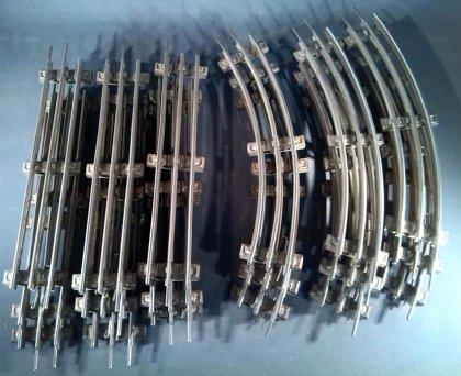 maerklin-gleismaterial-spur-0-gleis