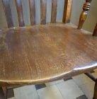 mendelsham-chair-um-1870.5