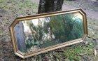 spiegel.3