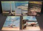 5x-flieger-jahrbuch-ddr-1965-66-67-68-70-eine-intern-umschau-der-luft-und-raumfahrt