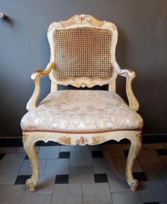 barockstuhl-sachsen-um-1740-armlehnstuhl