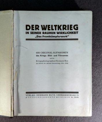 der-weltkrieg-in-seiner-rauhen-wirklichkeit-1914-18-600-aufnahmen