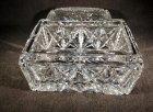 grosse-kristall-bonboniere-selten.4