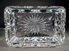 grosse-kristall-bonboniere-selten.5