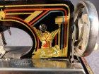 kindernaehmaschine-casige-1022.9
