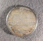 medaille-bismarck-1898-zu-todestag-bismarck.1