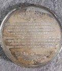 medaille-bismarck-1898-zu-todestag-bismarck.2