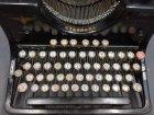 schreibmaschine-adler.10