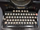 schreibmaschine-adler.2