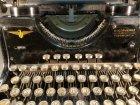 schreibmaschine-adler.3