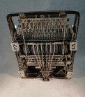 schreibmaschine-adler.7