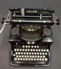 schreibmaschine-adler.9