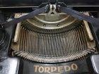 schreibmaschine-torpedo.8