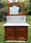 spiegelkommode-um-1910-frisierkommode.1