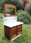 spiegelkommode-um-1910-frisierkommode.2