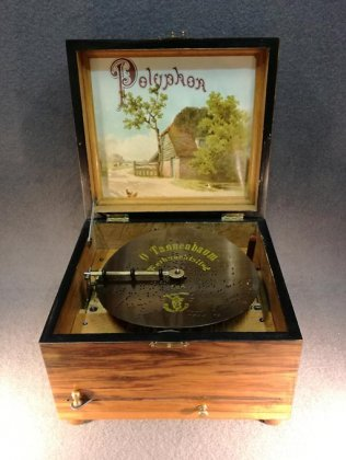 spieluhr-plyphon-um-1890