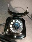 telefon-sa-28-metall.6