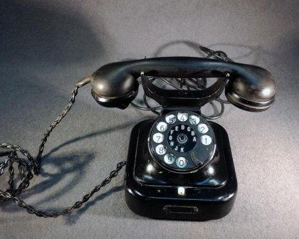 telefon-sa-28-metall