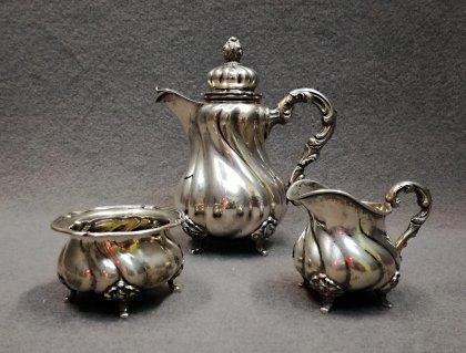 kaffee-mokkaservie-kernstueck-silber-800-schnauffer-dresden-dresdner-hofmuster