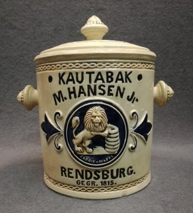 kautabaktopf-m-hansen-rendsburg