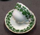 meissen-um-1880-weinlaub-mit-gold-4x-kaffeetassen-1-wahl-1880.4