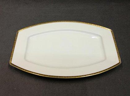rosenthal-platte-od-schale-golddekorkante