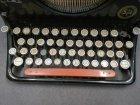 schreibmaschine-ideal-naumann-seidel-und-naumann.2