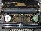 schreibmaschine-ideal-naumann-seidel-und-naumann.7