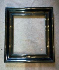 bilderrahmen-schwarz-73-x-83-cm-leiste-b-12-cm