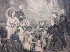 koenig-johann-von-sachsen-im-kreise-seiner-familie-holzstich-um-1870.6