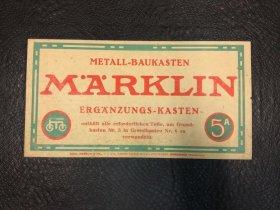 maerklin-mtetallbaukasten-ergaenzungskasten-5a-grosser-doppelter-kasten