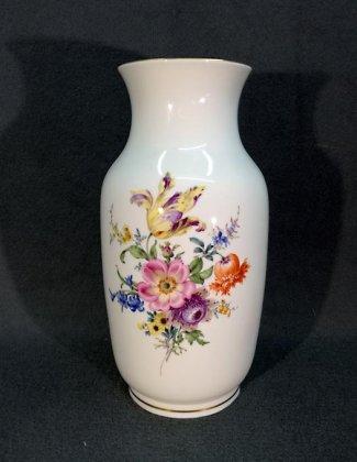 meissen-grosse-vase-35-5-cm-reiches-blumenbukett-goldr-1-wahl