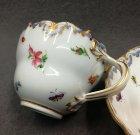 meissen-um-1880-insekten-und-blumenmalerei-mit-gold-kaffeegedeck-tasse-u-tasse-knaufschwerter-1-wahl2.3