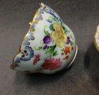 meissen-um-1880-insekten-und-blumenmalerei-mit-gold-kaffeegedeck-tasse-u-tasse-knaufschwerter-1-wahl2.4