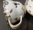meissen-um-1880-insekten-und-blumenmalerei-mit-gold-kaffeegedeck-tasse-u-tasse-knaufschwerter-1-wahl2.6