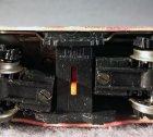pico-lok-es-499-0001-csd-spur-h0-elektrolok.6