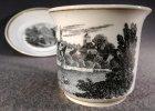 schlaggenwald-1840-biedermeier-tasse-m-landschaft-u-personen-schwarzlotmalerei.4