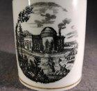 schlaggenwald-biedermeier-um-1840-kanne-mit-schwarzlotmalerei.11