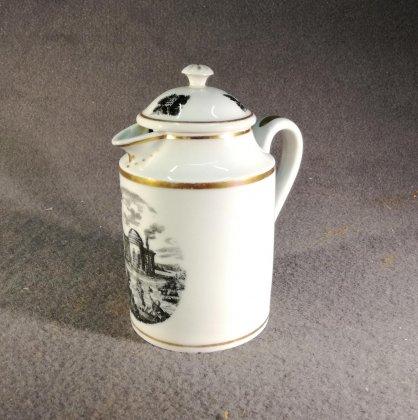 schlaggenwald-biedermeier-um-1840-kanne-mit-schwarzlotmalerei