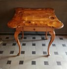 spieltisch-barock-um-1750.8