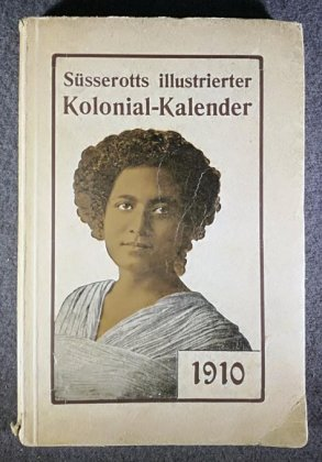 suesserotts-illustrierter-kolonial-kalender-1910